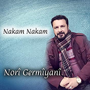 Nakam Nakam