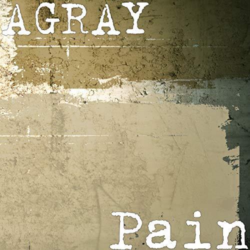 Pain [Explicit]