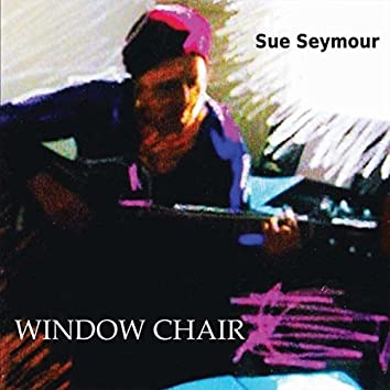 Window Chair