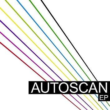 Autoscan