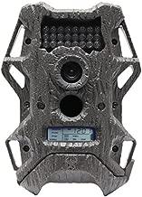 Wildgame Innovations KP10i8-7 Cloak Pro 10 Trail Camera, Bark
