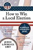 Signet Classics Local U.S. Politics