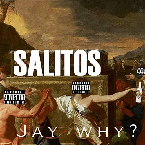 Jay Why