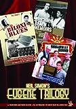 Neil Simon's Eugene Trilogy: Brighton Beach Memories, Biloxi Blues, Broadway Bound (L.A. Theatre Works)