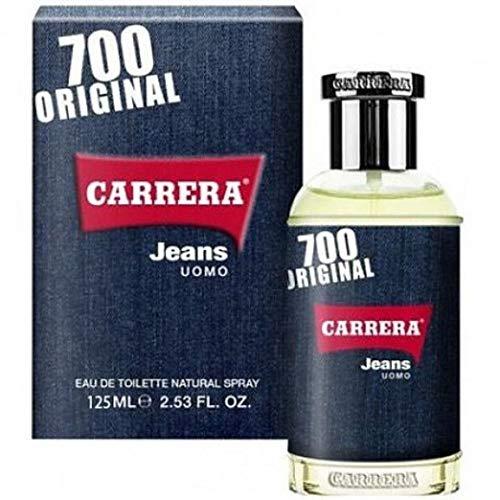 Carrera 700 Original EDT Spray 125ml