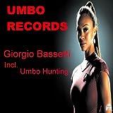 Umbo Hunting