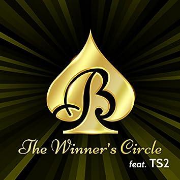 The Winner's Circle (feat. TS2)