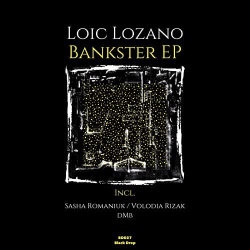 Loic Lozano