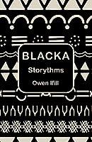 Blacka: Storythms
