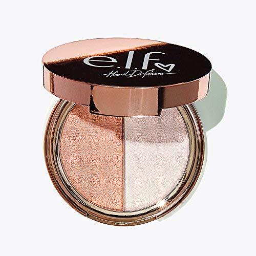 Highlight with Heart Defensor | e.l.f. Cosmetics