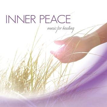Inner Peace: Music for Healing