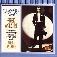 魅惑のリズム 1 (1923-1930) (Complete Recordings Volume 1 1923-1930)