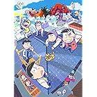 おそ松さん 第3期 第4松 Blu-ray