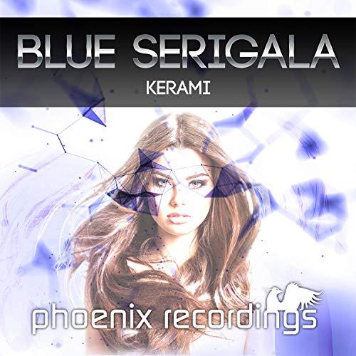 Kerami (Extended Mix)
