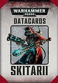 Mejor Skitarii Games Workshop