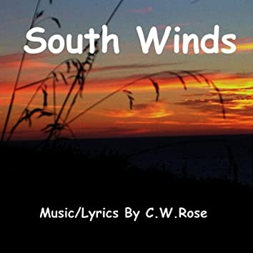 South Winds