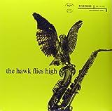 The Hawk Flies High [LP]