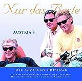 Songtexte von Austria 3 - Nur das Beste: Die großen Erfolge
