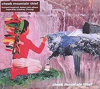 Cheek Mountain Thief