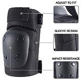 Zoom IMG-2 setemlong protezione gear set per