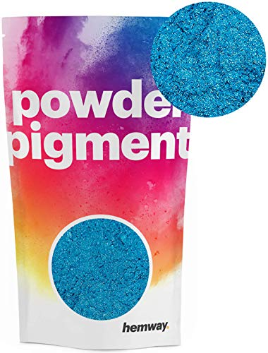 Hemway Pigment Powder Colour