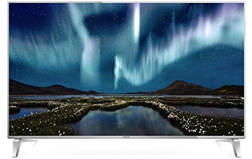 PANAS LCD TX-58DX780E LED 3D 4K PRO 4K PRO, 1800 Hz BMR, SMART TV, 3D, T2 S2