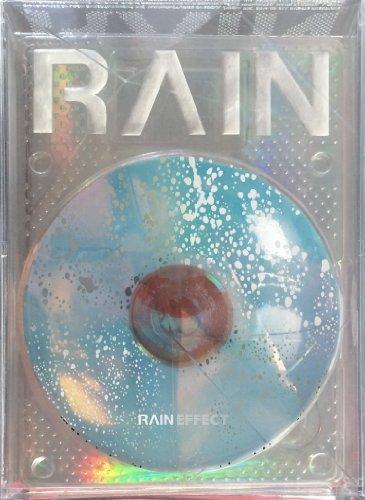 bi rain cd - 2