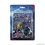 WizKids D&D Icons of The Realms: Monster Pack: Cave Defenders