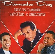 Best canciones de diomedes diaz Reviews