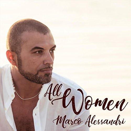 Marco Alessandri
