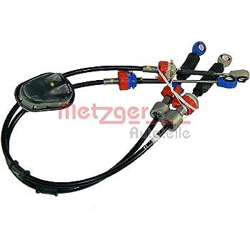 95476 Candela gr7ci-8 Beta xtrainer - OE 36110100 NGK