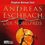 Der Nobelpreis - Andreas Eschbach