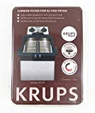 Krups - Filtro para freidora KJ7000