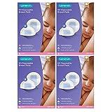 Lansinoh Coussinets d'allaitement jetables - (Pack de 240)