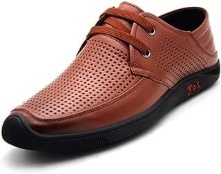 Hostelería Zapatos es40 Amazon Y Sanitarios Lj4R53A