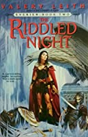 The Riddled Night : Everien