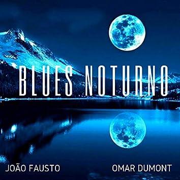 Blues Noturno