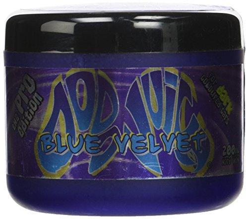 Dodo Juice Blue Velvet Pro