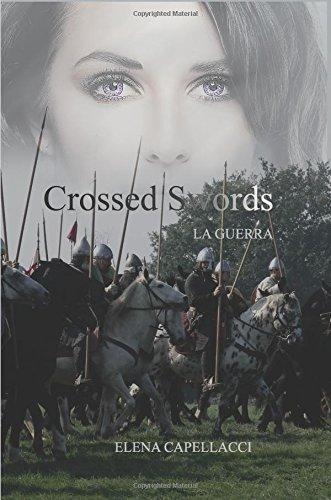 Crossed Swords: La guerra