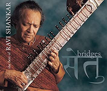 Bridges: The Best of the Private Music Recordings