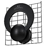 Antennas Direct C1 ClearStream 1 Medium Range UHF Indoor/Outdoor DTV Antenna, 30 Mile