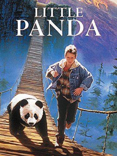Little Panda [dt./OV]