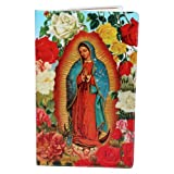 Jamila starwater diario espiritual (diario, portátil) colección W/LG Moleskine Cahier