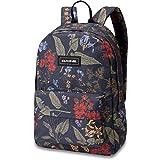 Dakine Mochila 365 Pack Mini, 12 litros, mochila resistente con compartimento para la Tablet Mochila para la escuela, la oficina, la universidad y salidas de un solo día