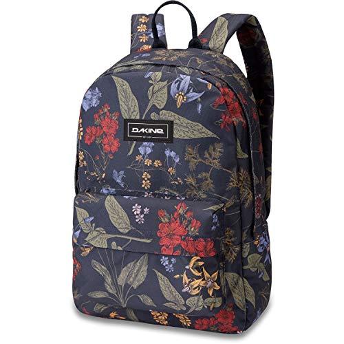 Dakine 365 Mini 12L Backpack