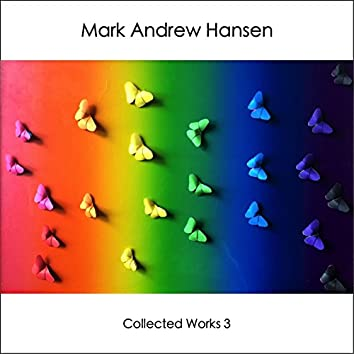 Happy Piano Music Instrumentals about Love - Collected Works 3