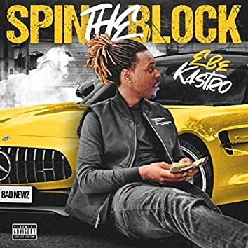 Spin The Block