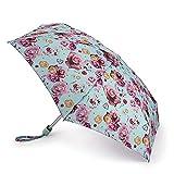 Paraguas con Estampado de Rosas de Papel Tiny 2