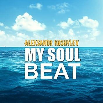 My Soul Beat