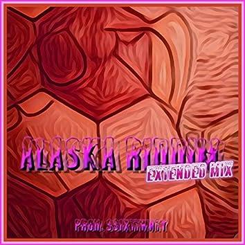 Alaska Riddim  ( Extended Mix )